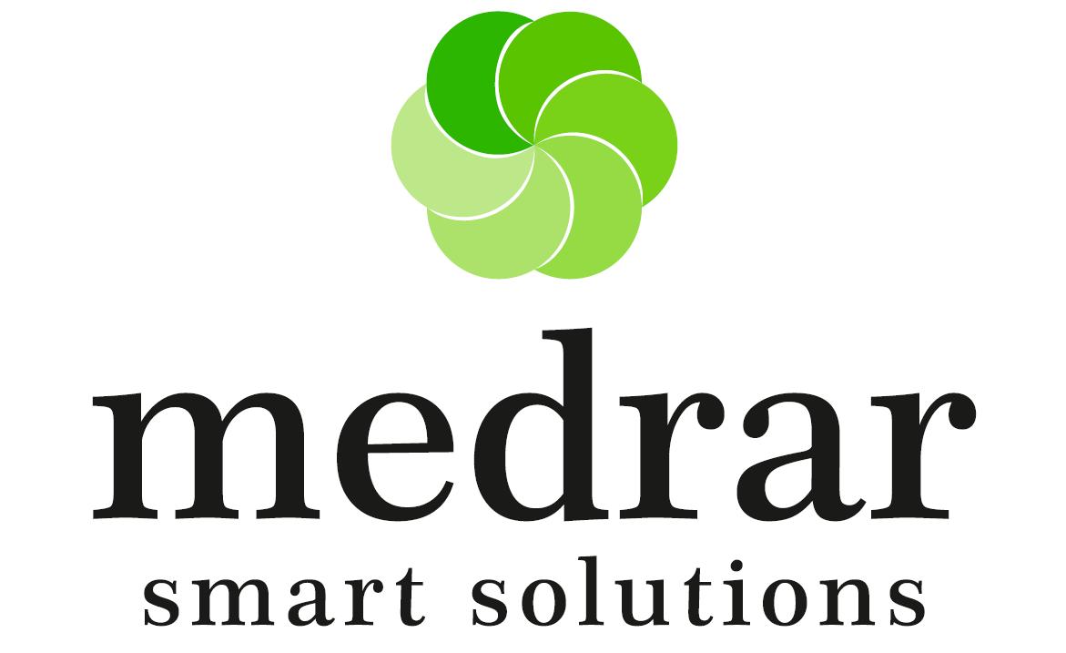 Medrar Smart Solutions | Consultoría