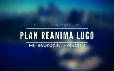 Ayudas Covid-19 Para Empresas y Familias | Plan Reanima | Concello de Lugo